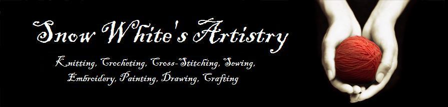 Snow White's Artistry
