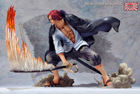 http://arcadiashop.blogspot.it/2014/02/one-piece-zero-shanks-battle-version.html