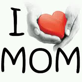 love-ibu