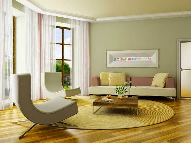 house staging on pinterest interior colors color trends and