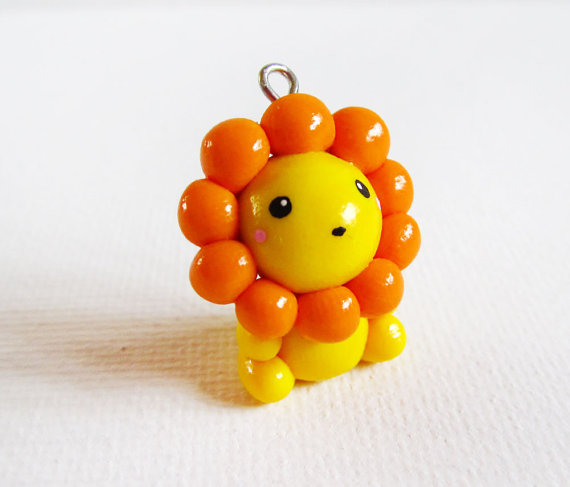 Sơn Lâm Version Cute Đây
