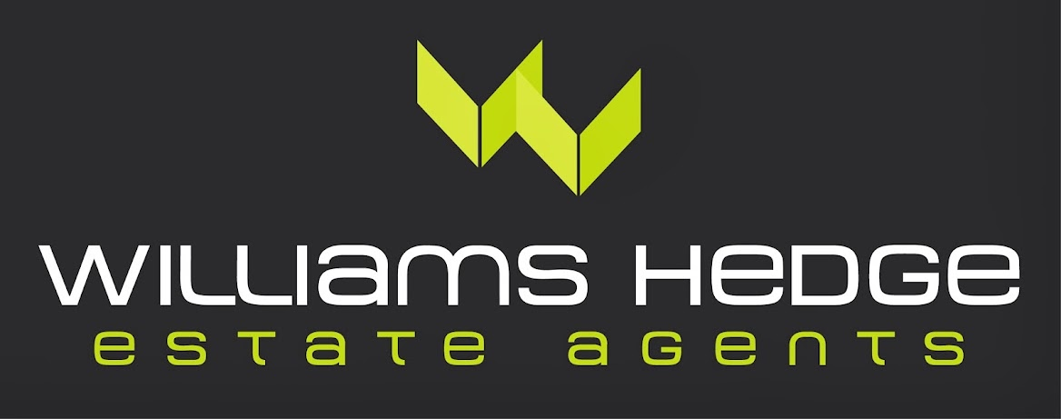 Williams Hedge Estate Agents