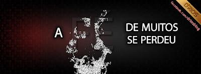 capa facebook drios designer