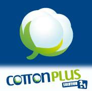 collaborazione cotton plus 2in1