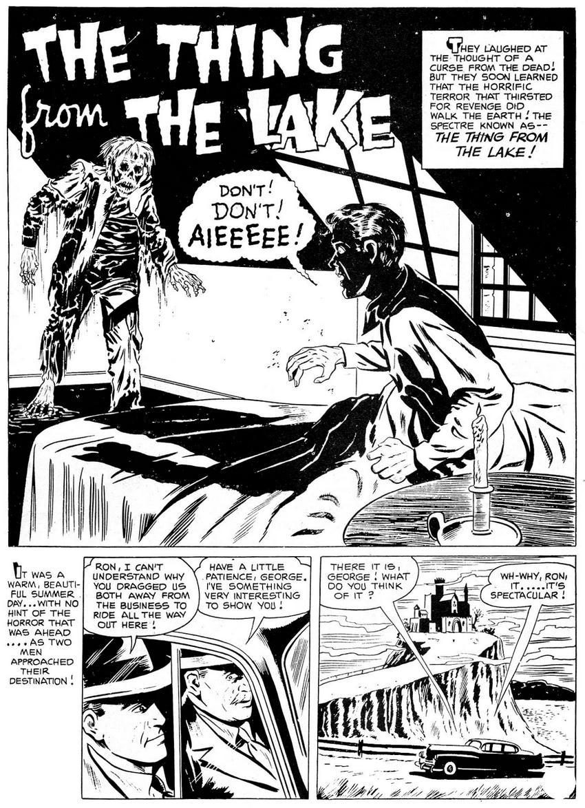 comics bdsm Free online
