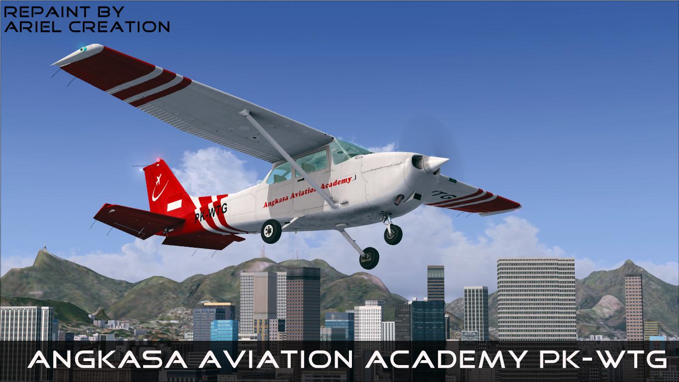 Hifi Sim Xpax Fs9 Fsx Aircraft Liveries - staffback
