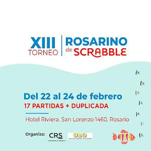 22 al 24 de febrero - Argentina