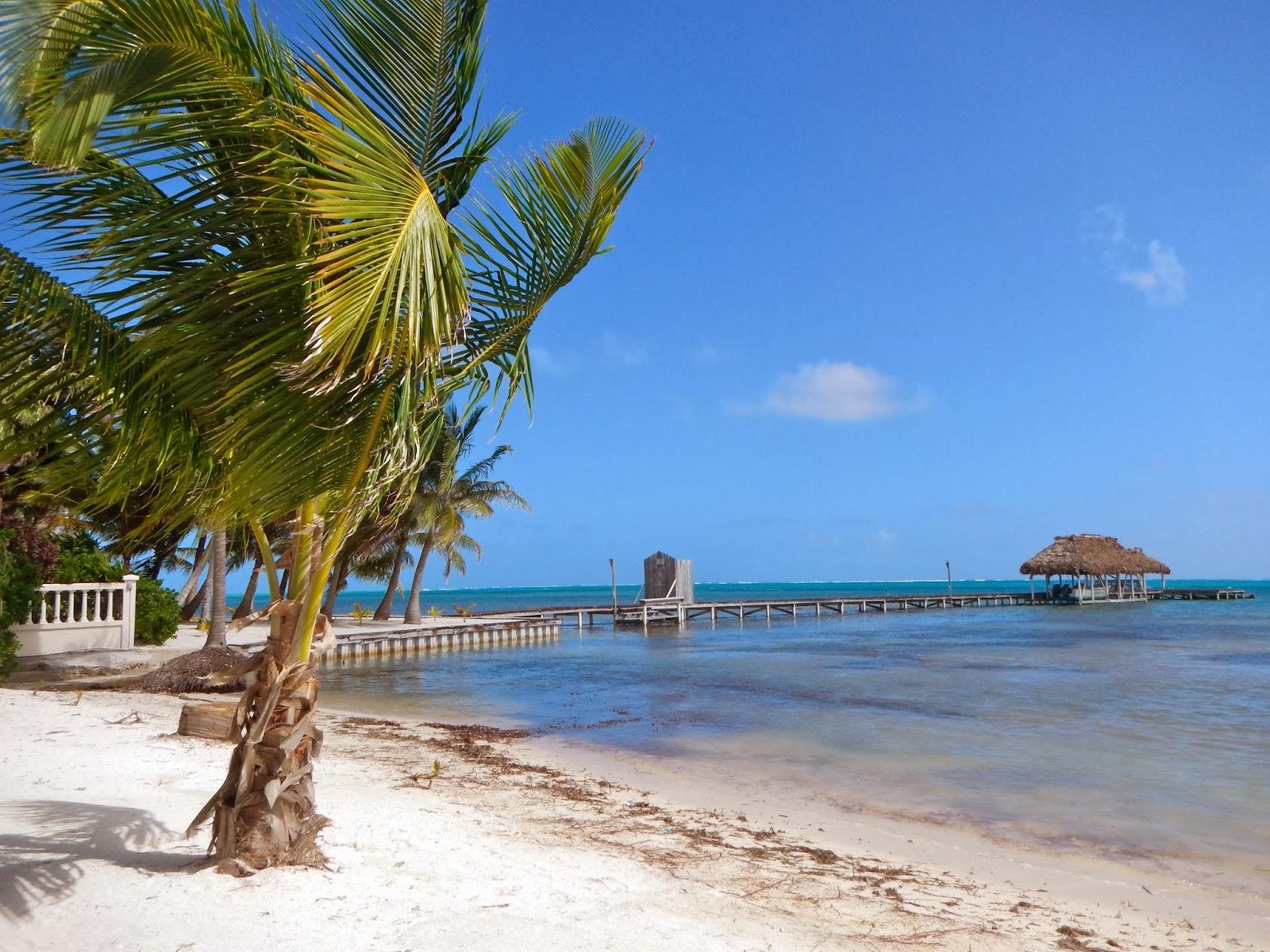 23 Reasons Why I Love San Pedro Belize