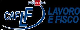 CAF LAVORO E FISCO