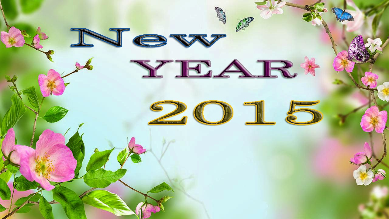 happy new year 2015 messages wishes images quotes greetings
