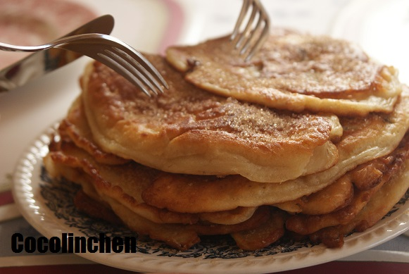 Omas Kuchen Rezepte Mit Bild 16 omas küche rezepte bilder cursovendedoroculto top