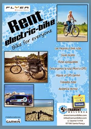 http://www.tramuntbike.com/2014/04/rent-e-bike-in-mallorca.html