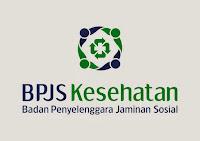 Cara Daftar BPJS, Iuran BPJS dan Cek Pembayaran BPJS