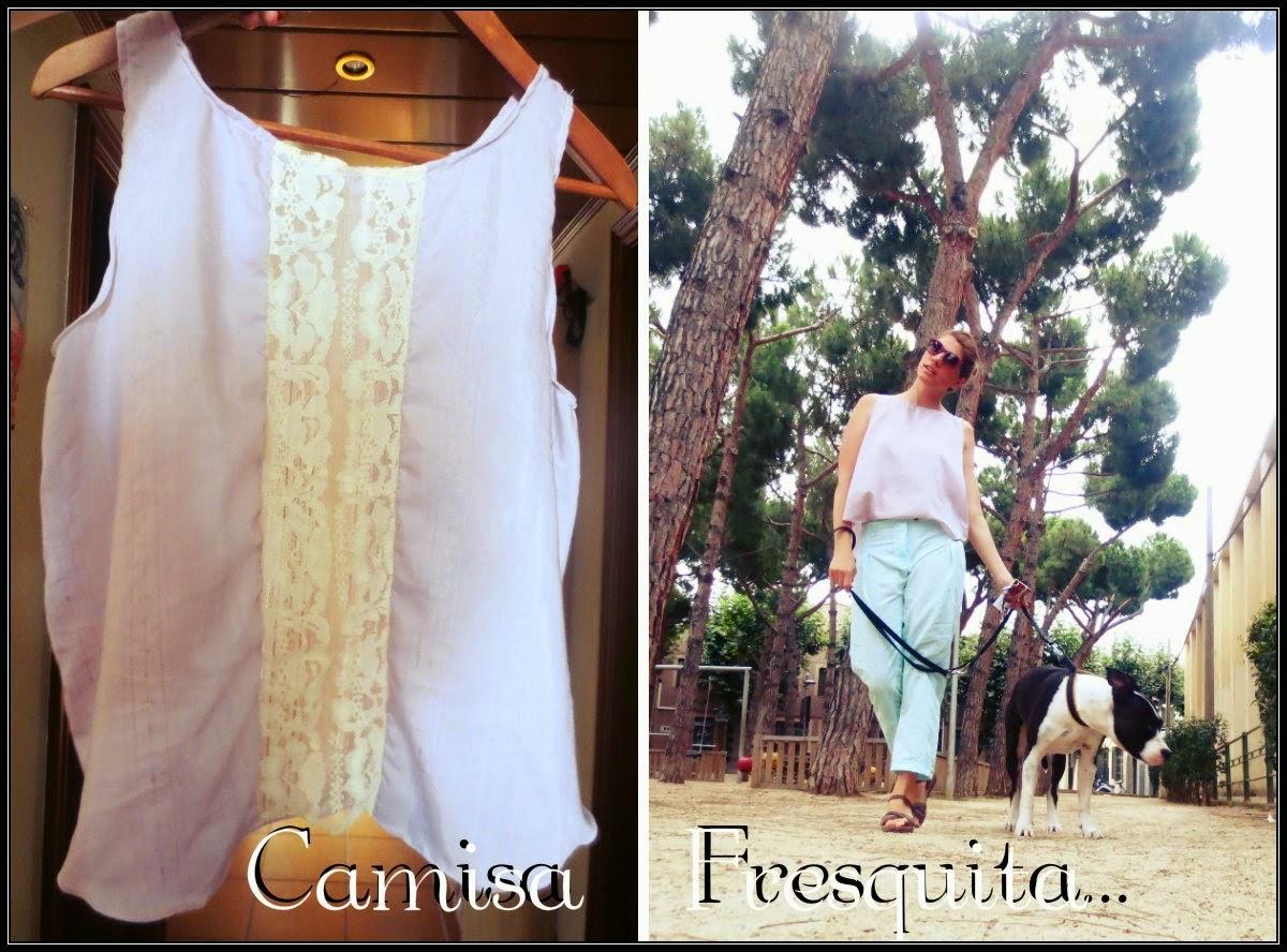 http://laportamagica.blogspot.com.es/2014/07/camisa-fresquitaespecial-reto-de-verano.html