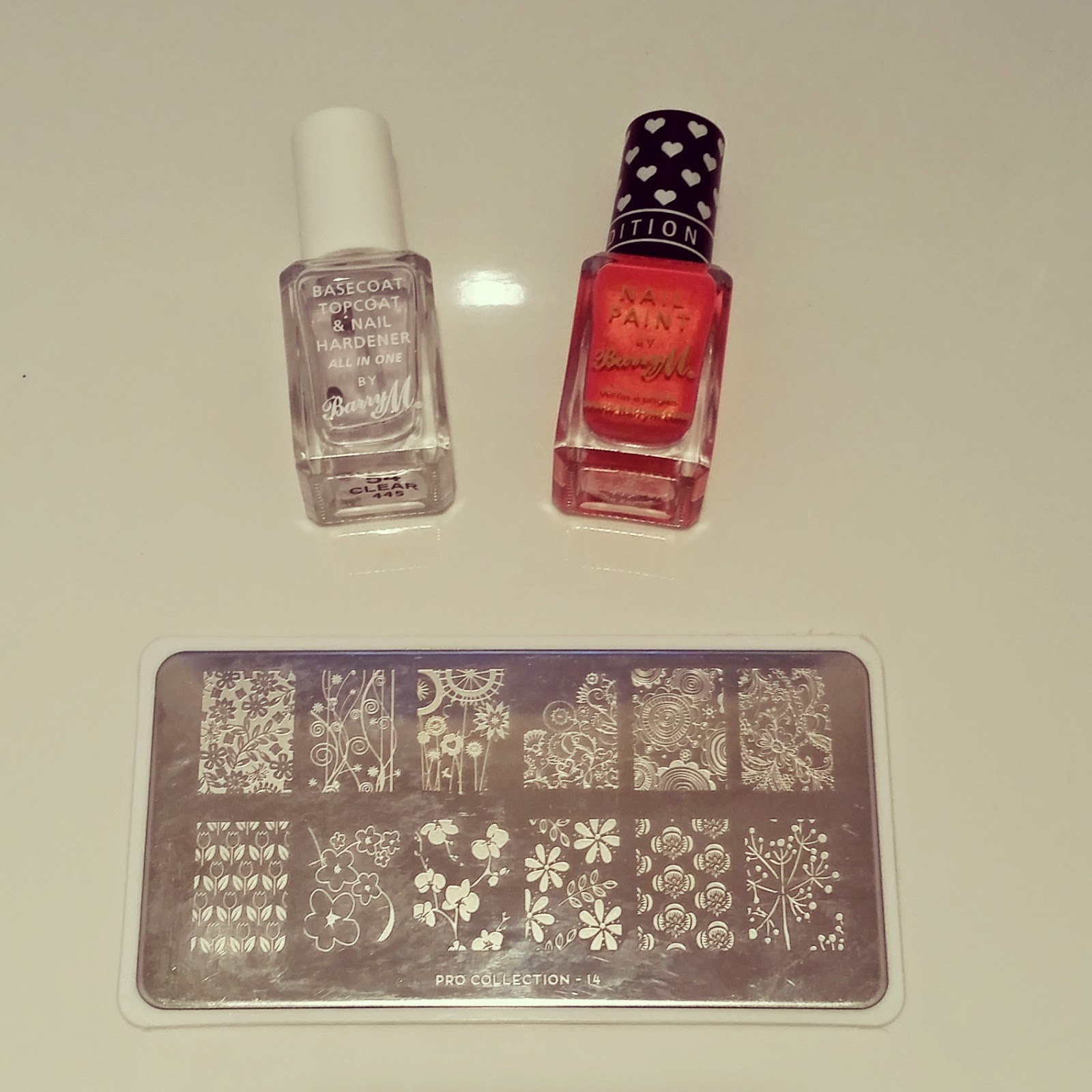 barry-m-moyou-london-nail-art