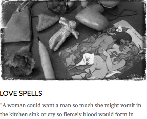 http://sarahannelawless.com/2014/07/25/love-spells/
