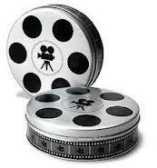 Situs Film Gratis