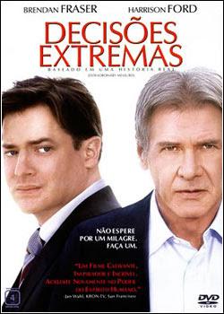 Download - Decisões Extremas - DVDRip Dual Áudio
