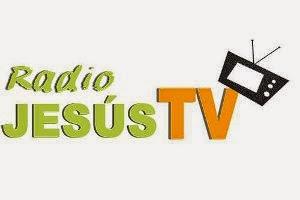 Radio Jesús TV
