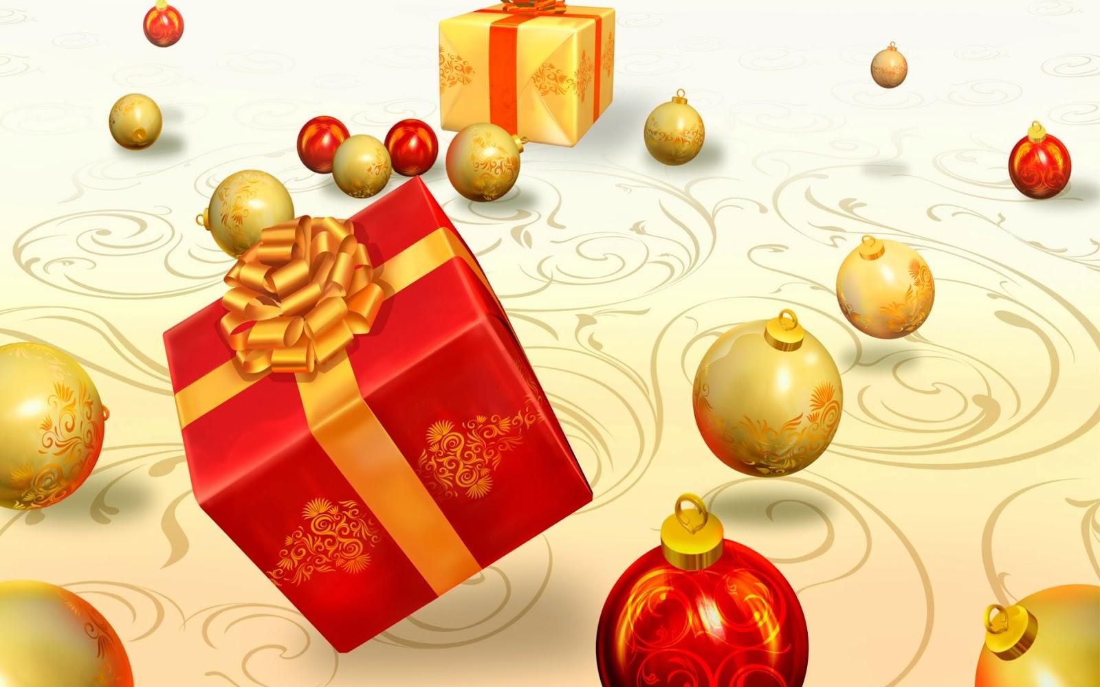 2014 happy merry christmas wallpapers - freewallpaperpk wallpaper