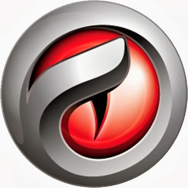 Download Browser COMODO DRAGON INTERNET BROWSER 29.1 Alasaddaralakhir.