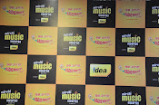 Mirchi Music Awards 2015 press meet-thumbnail-1