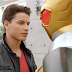 Power Rangers Megaforce - Próximo capítulo, 'Dream Snatcher'