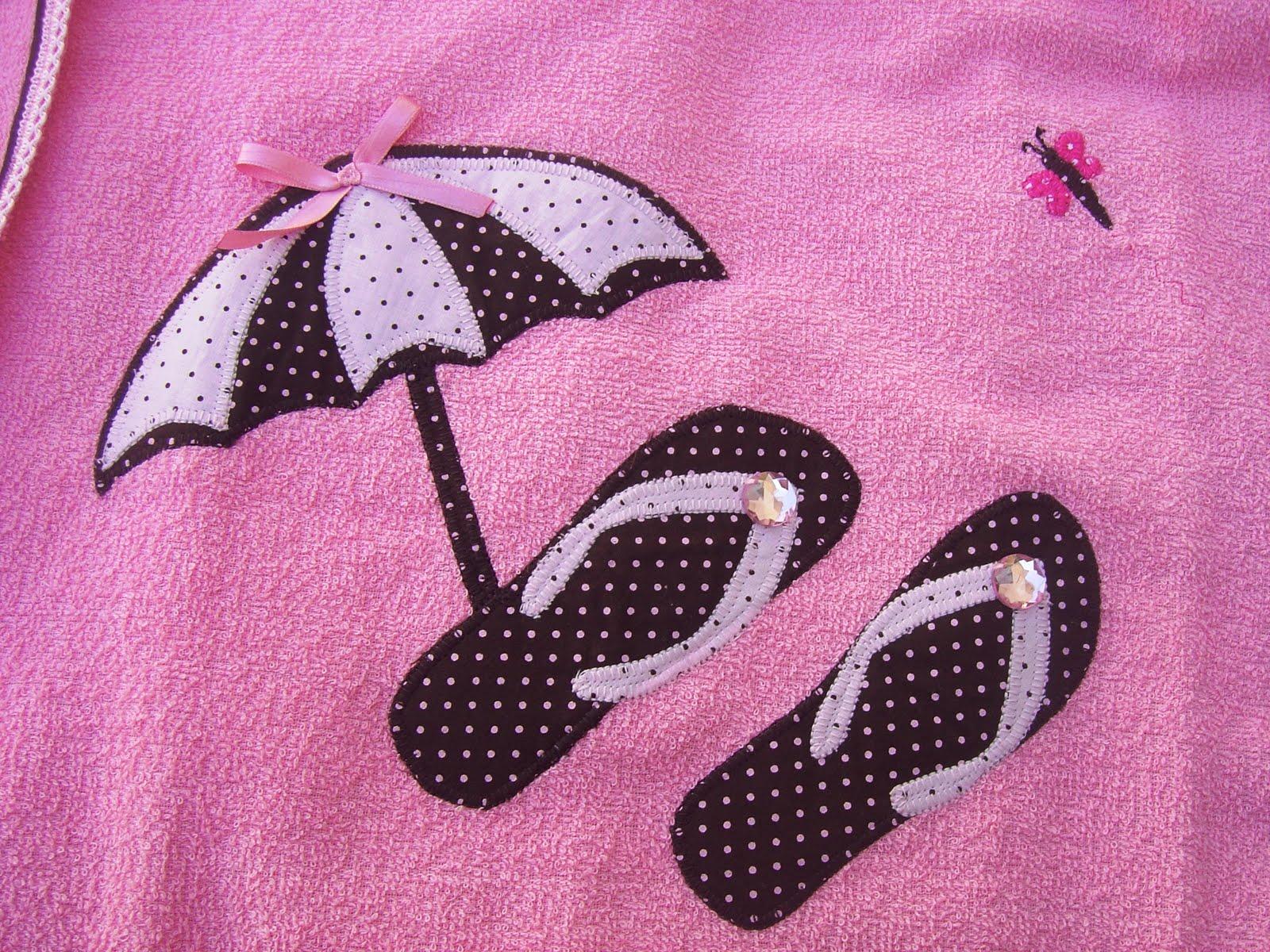 Patchwork Em Tapete De Banheiro : MEUS AMORES: tapete em patchwork