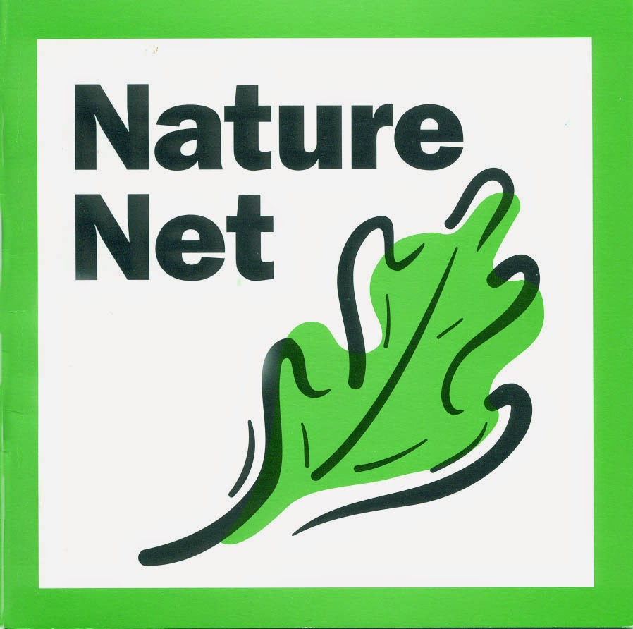 Nature Net Blog