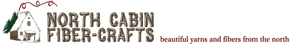 North Cabin Fiber-Crafts