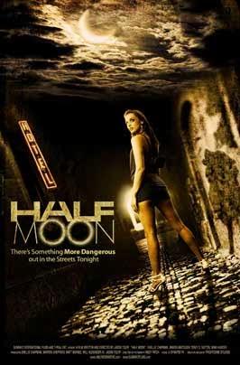 Half Moon (2010)