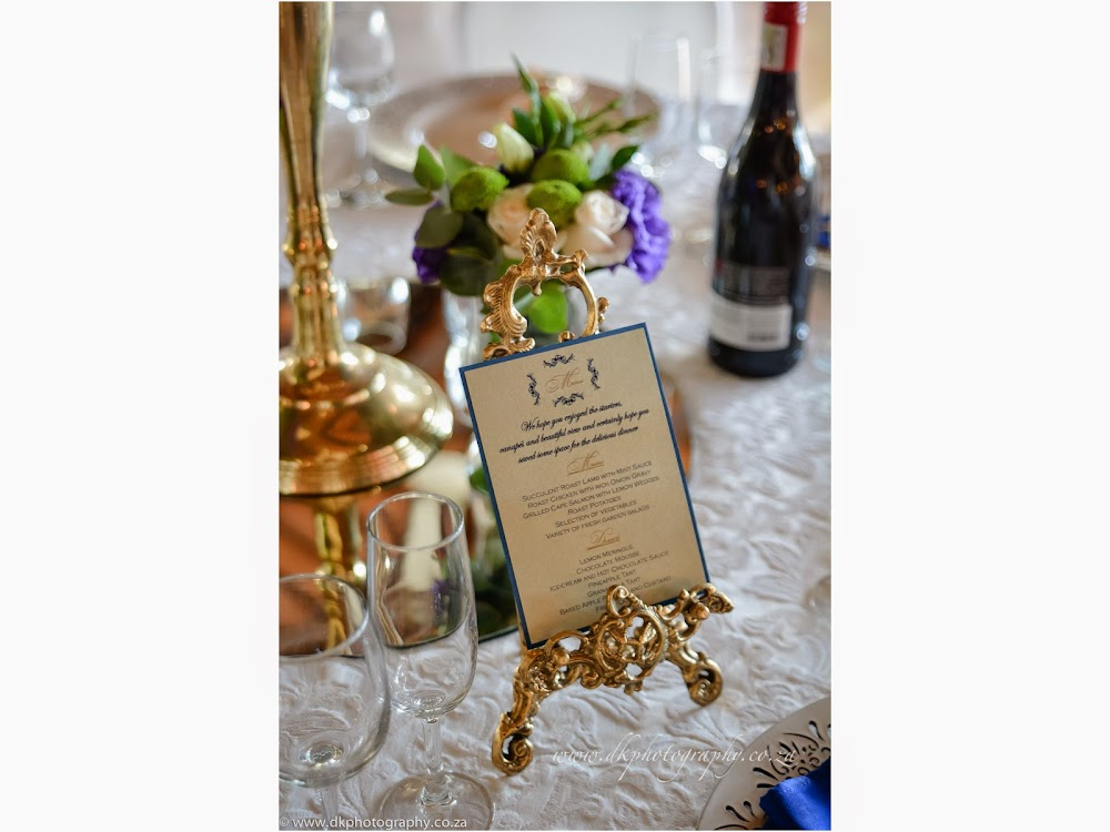 DK Photography LASTBLOG-071 Claudelle & Marvin's Wedding in Suikerbossie Restaurant, Hout Bay  Cape Town Wedding photographer