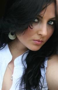 Mónica Pinto
