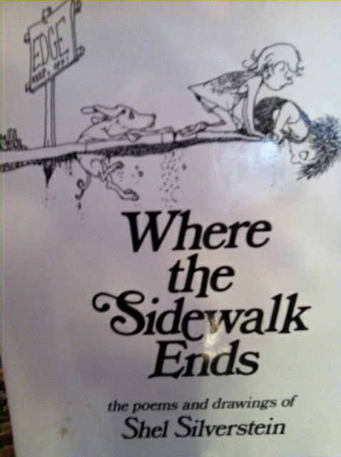 where the sidewalk ends analysis essay Intrahousehold allocation and gender relations essay faglig essay eksempel cv alabama application essay l amorce dans la dissertation philosophique mosaic method research paper malcolm x autobiography essay mp3 can you start an essay with my messay negash research paper in inventory management how to write a funny college essay.