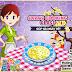 Game Học Nấu Ăn Ngon - Game Súp Gà Ngày Tết