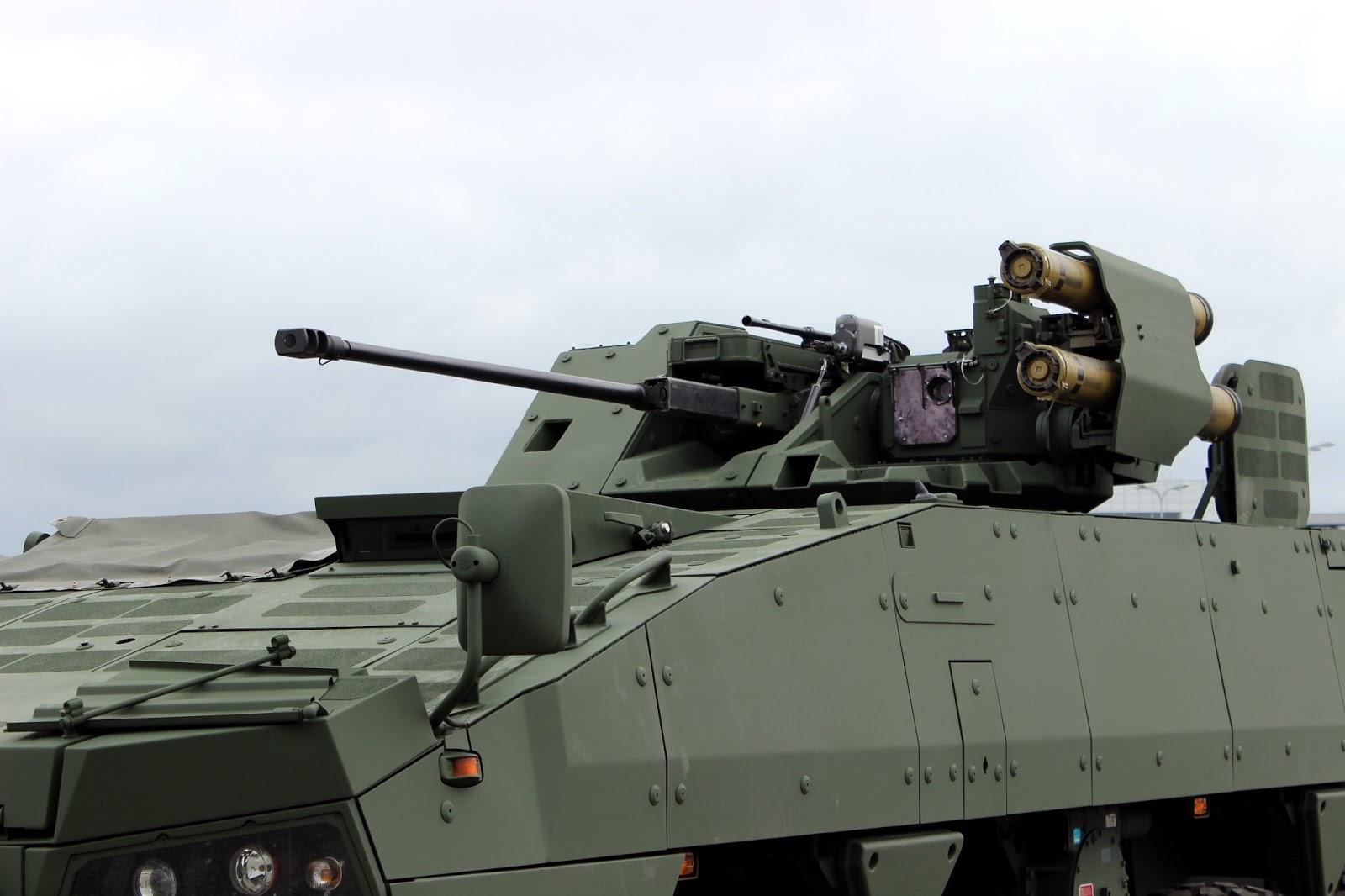 Оклопни борбени возила - Page 97 Scipio%2B1