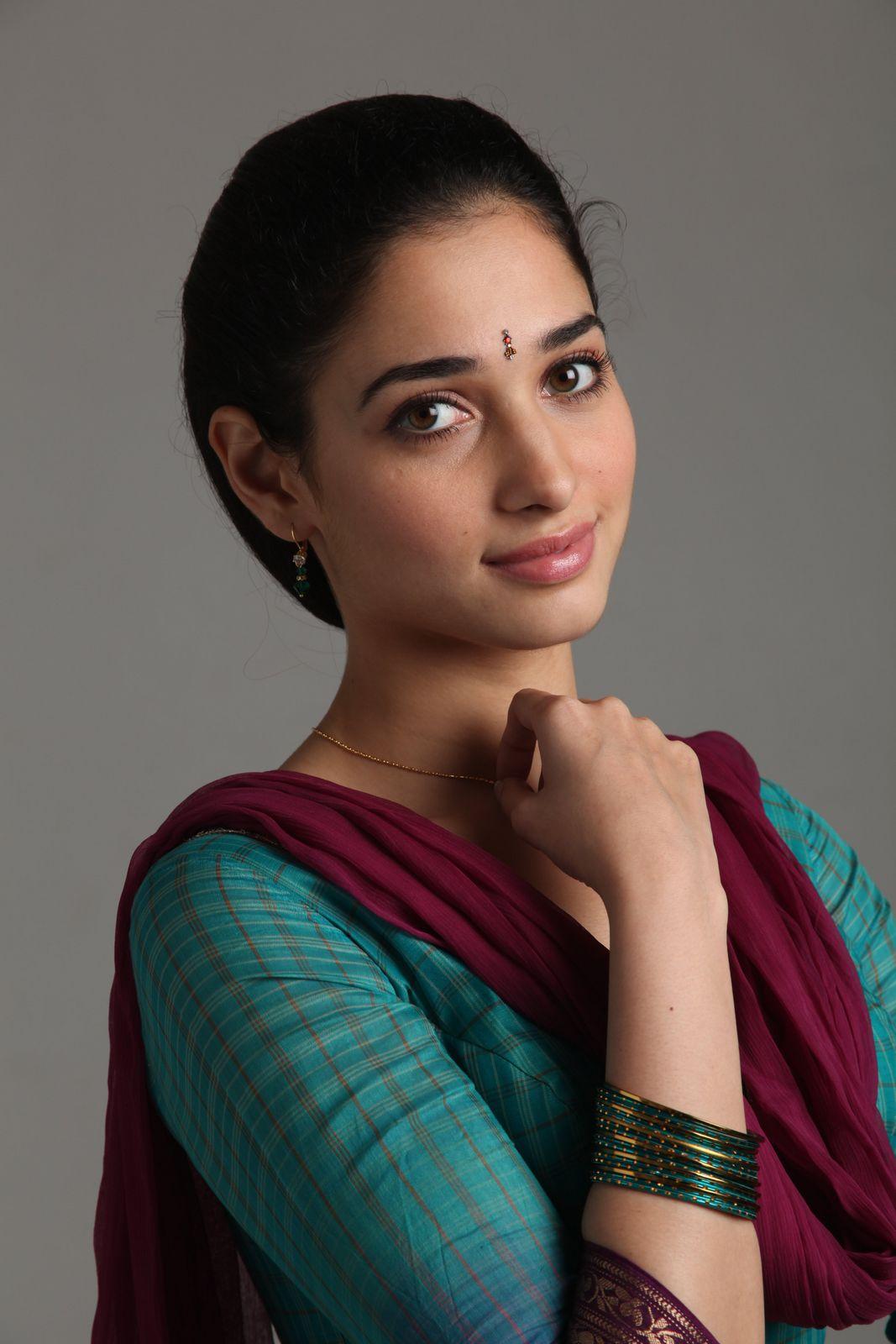 tammanah photos from tamil movie vengai | hot tollywood actress