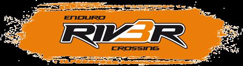 RIV3R