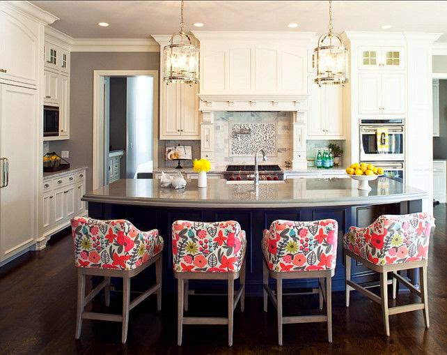 Kitchen+island+barstools
