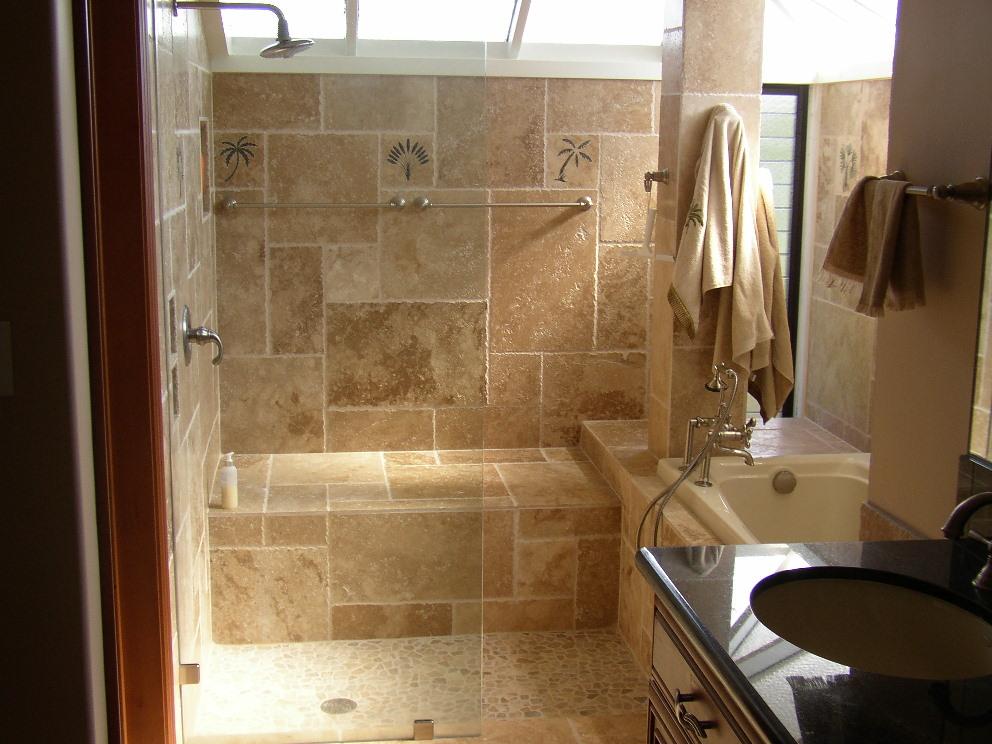 3 Piece Bathroom Designs  3  Bathroom Design Ideas 2017. Small 3 Piece Bathroom Ideas. Home Design Ideas