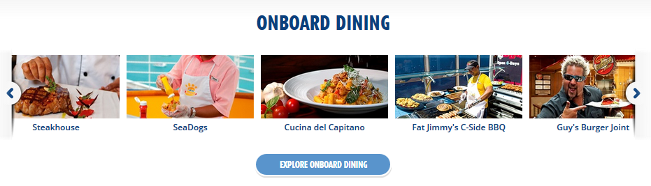http://secure.carnival.com/cruise-food/?shipCode=BR