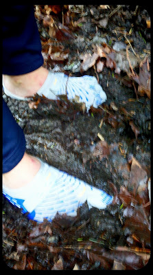 vibram seeya hiking