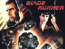 Vivemos numa Blade Runner?