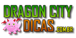 Dragon City Dicas - Cruzamentos, Novidades, Truques, Combinaes