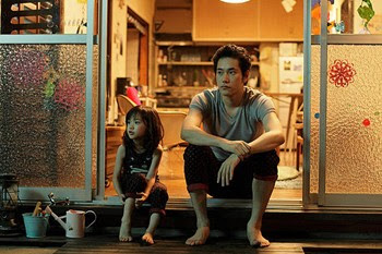 Phim Thỏ Con - Usagi Drop [Vietsub] Online