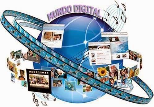 Visite Ignição Digital.
