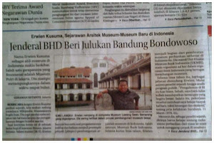 Jawa Pos 1 Juni 2013