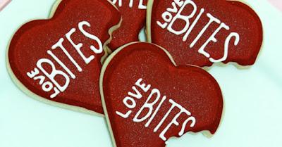 Cara Berkesan Menghilangkan LoveBite