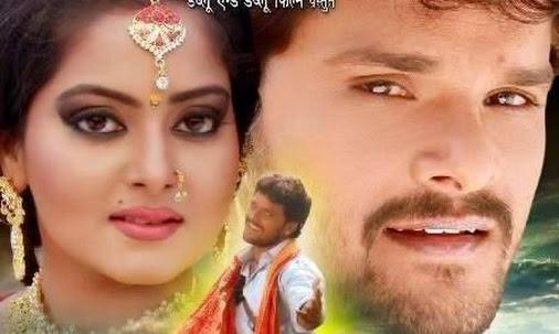 Anjana Singh comeback with Khesari Lal yadav In Film Band Baja Barat