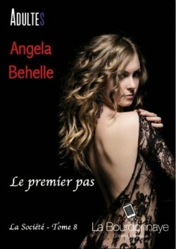 http://www.unbrindelecture.com/2014/12/la-societe-tome-8-le-premier-pas-de.html